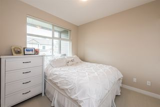 "Photo 14: 212 18818 68TH Avenue in Surrey: Clayton Condo for sale in ""CALERA"" (Cloverdale)  : MLS®# R2172346"