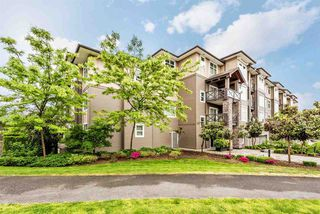 "Photo 2: 212 18818 68TH Avenue in Surrey: Clayton Condo for sale in ""CALERA"" (Cloverdale)  : MLS®# R2172346"