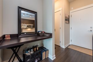 "Photo 13: 212 18818 68TH Avenue in Surrey: Clayton Condo for sale in ""CALERA"" (Cloverdale)  : MLS®# R2172346"