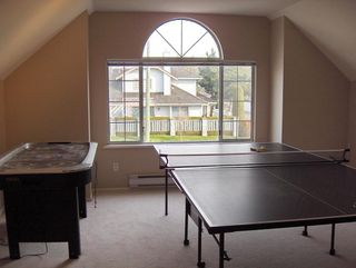 Photo 13: 16266 15TH Ave in South Surrey White Rock: Home for sale : MLS®# F2807568