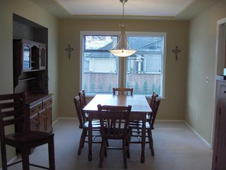 Photo 9: 16266 15TH Ave in South Surrey White Rock: Home for sale : MLS®# F2807568