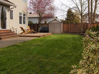 Photo 14: 16266 15TH Ave in South Surrey White Rock: Home for sale : MLS®# F2807568