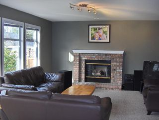 Photo 5: 16266 15TH Ave in South Surrey White Rock: Home for sale : MLS®# F2807568