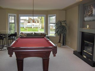 Photo 8: 16266 15TH Ave in South Surrey White Rock: Home for sale : MLS®# F2807568