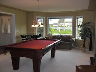 Photo 7: 16266 15TH Ave in South Surrey White Rock: Home for sale : MLS®# F2807568