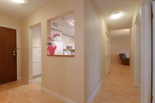 "Photo 13: 116 3411 SPRINGFIELD Drive in Richmond: Steveston North Condo for sale in ""BAYSIDE COURT"" : MLS®# R2176581"