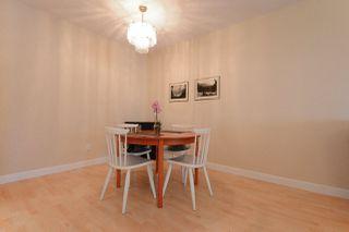 "Photo 4: 116 3411 SPRINGFIELD Drive in Richmond: Steveston North Condo for sale in ""BAYSIDE COURT"" : MLS®# R2176581"
