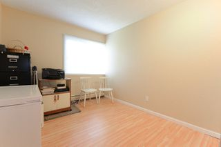 "Photo 9: 116 3411 SPRINGFIELD Drive in Richmond: Steveston North Condo for sale in ""BAYSIDE COURT"" : MLS®# R2176581"
