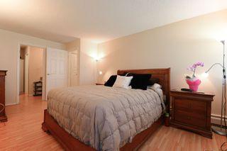 "Photo 10: 116 3411 SPRINGFIELD Drive in Richmond: Steveston North Condo for sale in ""BAYSIDE COURT"" : MLS®# R2176581"