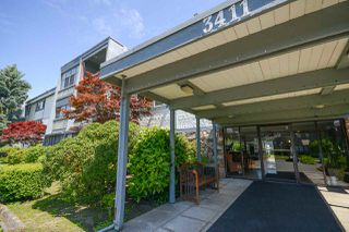 "Photo 15: 116 3411 SPRINGFIELD Drive in Richmond: Steveston North Condo for sale in ""BAYSIDE COURT"" : MLS®# R2176581"