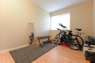 "Photo 8: 116 3411 SPRINGFIELD Drive in Richmond: Steveston North Condo for sale in ""BAYSIDE COURT"" : MLS®# R2176581"