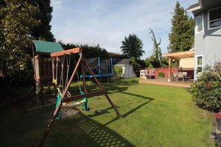 """Photo 18: 4914 209 Street in Langley: Langley City House for sale in """"Newlands"""" : MLS®# R2176872"""