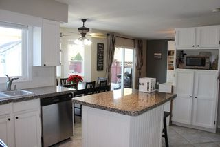 """Photo 6: 4914 209 Street in Langley: Langley City House for sale in """"Newlands"""" : MLS®# R2176872"""
