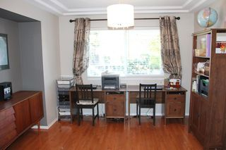 """Photo 4: 4914 209 Street in Langley: Langley City House for sale in """"Newlands"""" : MLS®# R2176872"""
