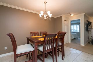 """Photo 5: 219 2750 FAIRLANE Street in Abbotsford: Central Abbotsford Condo for sale in """"THE FAIRLANE"""" : MLS®# R2185892"""