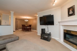 """Photo 13: 219 2750 FAIRLANE Street in Abbotsford: Central Abbotsford Condo for sale in """"THE FAIRLANE"""" : MLS®# R2185892"""