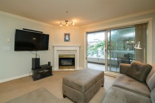 """Photo 12: 219 2750 FAIRLANE Street in Abbotsford: Central Abbotsford Condo for sale in """"THE FAIRLANE"""" : MLS®# R2185892"""