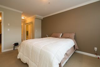 """Photo 16: 219 2750 FAIRLANE Street in Abbotsford: Central Abbotsford Condo for sale in """"THE FAIRLANE"""" : MLS®# R2185892"""