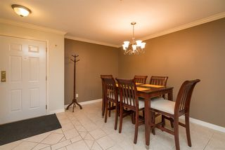 """Photo 6: 219 2750 FAIRLANE Street in Abbotsford: Central Abbotsford Condo for sale in """"THE FAIRLANE"""" : MLS®# R2185892"""