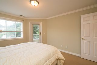 """Photo 15: 219 2750 FAIRLANE Street in Abbotsford: Central Abbotsford Condo for sale in """"THE FAIRLANE"""" : MLS®# R2185892"""