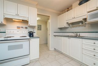 """Photo 8: 219 2750 FAIRLANE Street in Abbotsford: Central Abbotsford Condo for sale in """"THE FAIRLANE"""" : MLS®# R2185892"""
