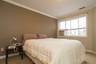 """Photo 14: 219 2750 FAIRLANE Street in Abbotsford: Central Abbotsford Condo for sale in """"THE FAIRLANE"""" : MLS®# R2185892"""