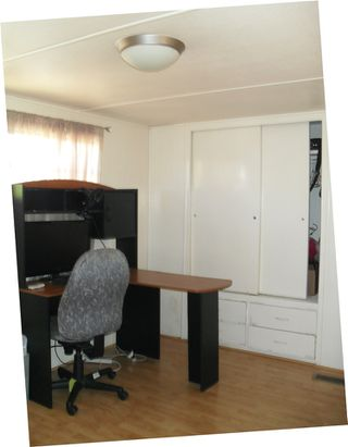 Photo 5: EAST ESCONDIDO Manufactured Home for sale : 1 bedrooms : 8 Paramount Street in Escondido