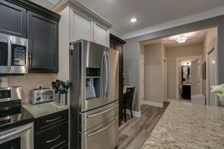 "Photo 21: 112 22150 DEWDNEY TRUNK Road in Maple Ridge: West Central Condo for sale in ""Falcon Manor"" : MLS®# R2196263"