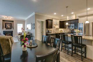 "Photo 23: 112 22150 DEWDNEY TRUNK Road in Maple Ridge: West Central Condo for sale in ""Falcon Manor"" : MLS®# R2196263"