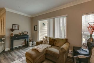 "Photo 8: 112 22150 DEWDNEY TRUNK Road in Maple Ridge: West Central Condo for sale in ""Falcon Manor"" : MLS®# R2196263"