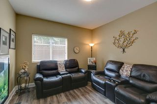 "Photo 24: 112 22150 DEWDNEY TRUNK Road in Maple Ridge: West Central Condo for sale in ""Falcon Manor"" : MLS®# R2196263"