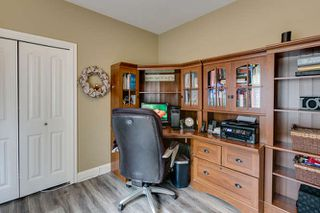 "Photo 33: 112 22150 DEWDNEY TRUNK Road in Maple Ridge: West Central Condo for sale in ""Falcon Manor"" : MLS®# R2196263"