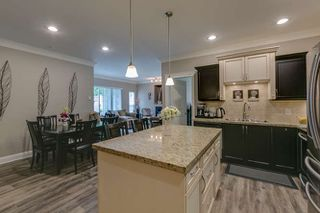 "Photo 22: 112 22150 DEWDNEY TRUNK Road in Maple Ridge: West Central Condo for sale in ""Falcon Manor"" : MLS®# R2196263"