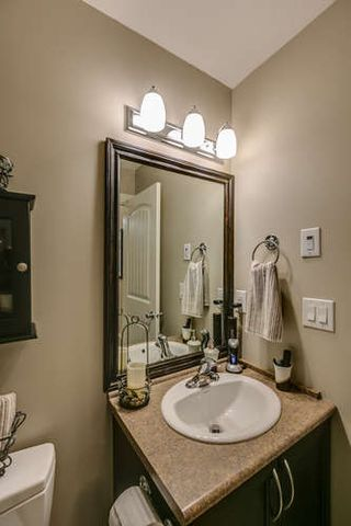 "Photo 27: 112 22150 DEWDNEY TRUNK Road in Maple Ridge: West Central Condo for sale in ""Falcon Manor"" : MLS®# R2196263"