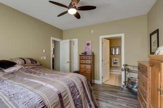 "Photo 28: 112 22150 DEWDNEY TRUNK Road in Maple Ridge: West Central Condo for sale in ""Falcon Manor"" : MLS®# R2196263"