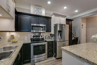 "Photo 18: 112 22150 DEWDNEY TRUNK Road in Maple Ridge: West Central Condo for sale in ""Falcon Manor"" : MLS®# R2196263"