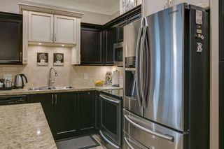 "Photo 20: 112 22150 DEWDNEY TRUNK Road in Maple Ridge: West Central Condo for sale in ""Falcon Manor"" : MLS®# R2196263"