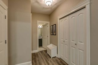 "Photo 26: 112 22150 DEWDNEY TRUNK Road in Maple Ridge: West Central Condo for sale in ""Falcon Manor"" : MLS®# R2196263"