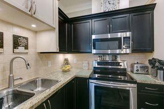 "Photo 19: 112 22150 DEWDNEY TRUNK Road in Maple Ridge: West Central Condo for sale in ""Falcon Manor"" : MLS®# R2196263"