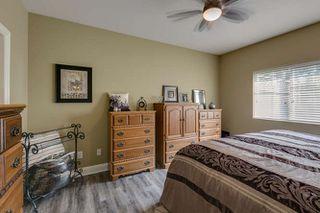 "Photo 29: 112 22150 DEWDNEY TRUNK Road in Maple Ridge: West Central Condo for sale in ""Falcon Manor"" : MLS®# R2196263"