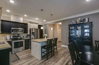 "Photo 17: 112 22150 DEWDNEY TRUNK Road in Maple Ridge: West Central Condo for sale in ""Falcon Manor"" : MLS®# R2196263"