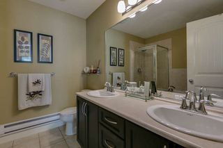 "Photo 30: 112 22150 DEWDNEY TRUNK Road in Maple Ridge: West Central Condo for sale in ""Falcon Manor"" : MLS®# R2196263"
