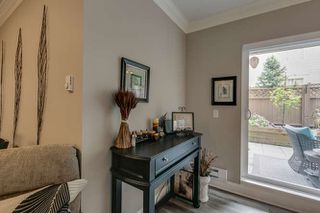 "Photo 9: 112 22150 DEWDNEY TRUNK Road in Maple Ridge: West Central Condo for sale in ""Falcon Manor"" : MLS®# R2196263"