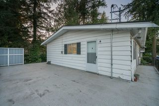 "Photo 17: 2575 JAMES Street in Abbotsford: Abbotsford West House for sale in ""JA Spud Murphy Park"" : MLS®# R2199818"