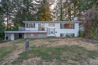 "Photo 1: 2575 JAMES Street in Abbotsford: Abbotsford West House for sale in ""JA Spud Murphy Park"" : MLS®# R2199818"