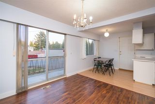 "Photo 6: 2575 JAMES Street in Abbotsford: Abbotsford West House for sale in ""JA Spud Murphy Park"" : MLS®# R2199818"