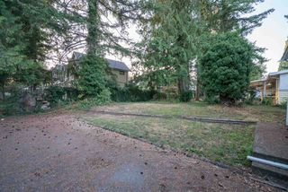 "Photo 20: 2575 JAMES Street in Abbotsford: Abbotsford West House for sale in ""JA Spud Murphy Park"" : MLS®# R2199818"