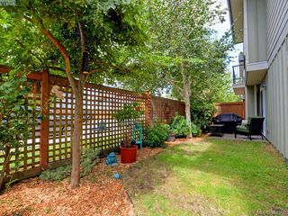 Photo 20: 848 Arncote Ave in VICTORIA: La Langford Proper Row/Townhouse for sale (Langford)  : MLS®# 768487