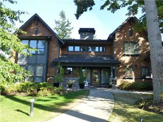 Photo 16: 100 2729 158 Street in South Surrey White Rock: Home for sale : MLS®# F1325047