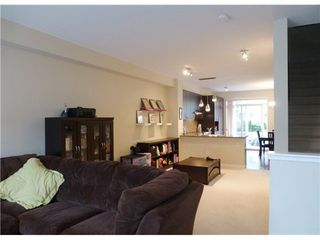 Photo 15: 100 2729 158 Street in South Surrey White Rock: Home for sale : MLS®# F1325047